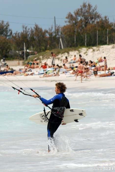 rosignano-marittimo-kitesurfing-photos-07.jpg