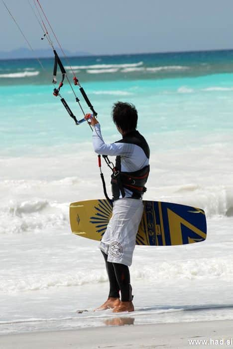 rosignano-marittimo-kitesurfing-photos-11.jpg