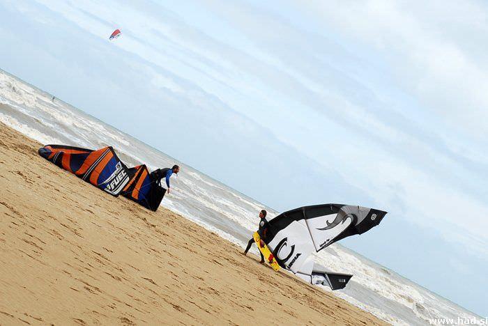 kitesurfing_rimini014
