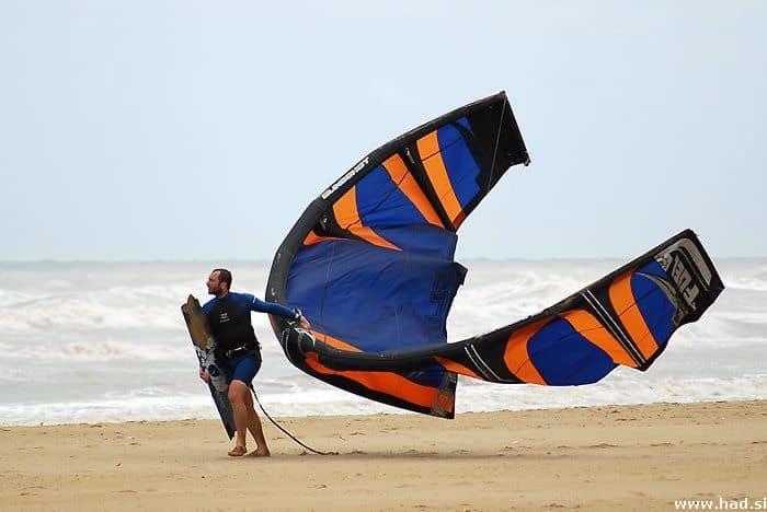 kitesurfing_rimini015