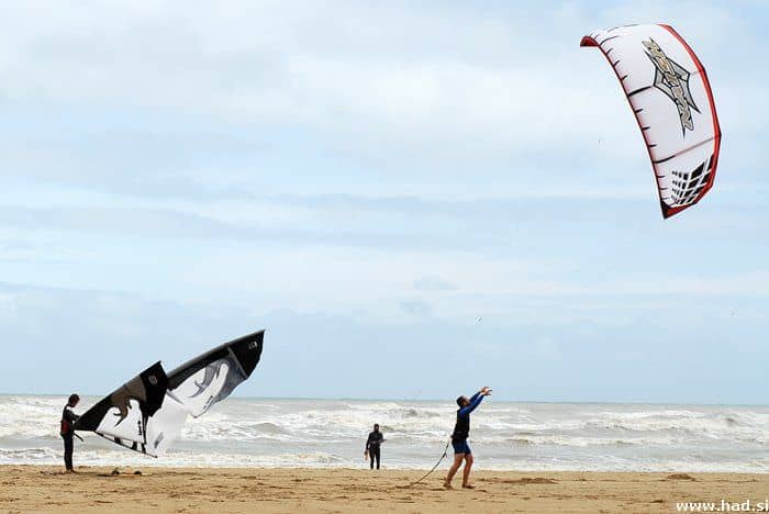 kitesurfing_rimini018