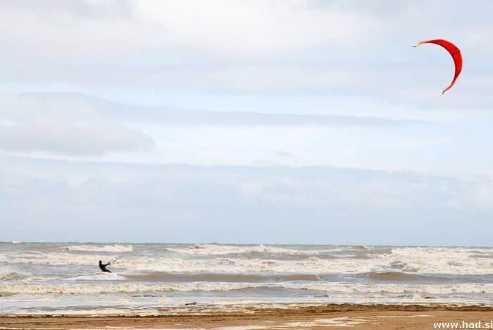 kitesurfing_rimini020