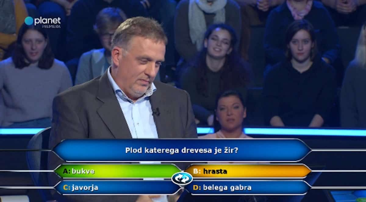 Igor Pirkovic Milijonar