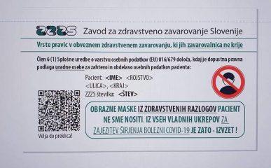 zzzs kartica1