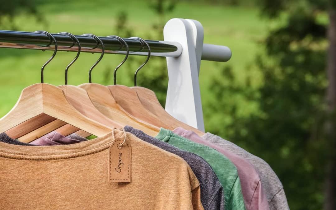 Comment lancer sa marque de vêtement