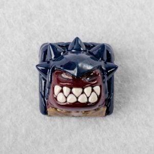minion orc