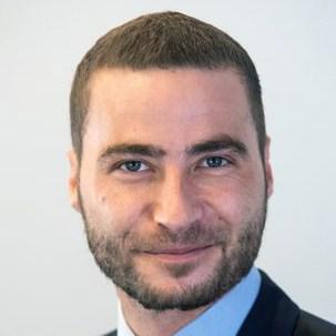 Michael Dölle