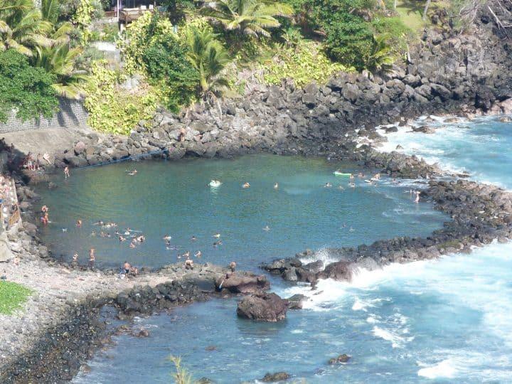 Les meilleurs parcs de loisirs de la Réunion