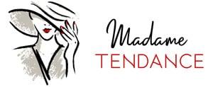Madame Tendance