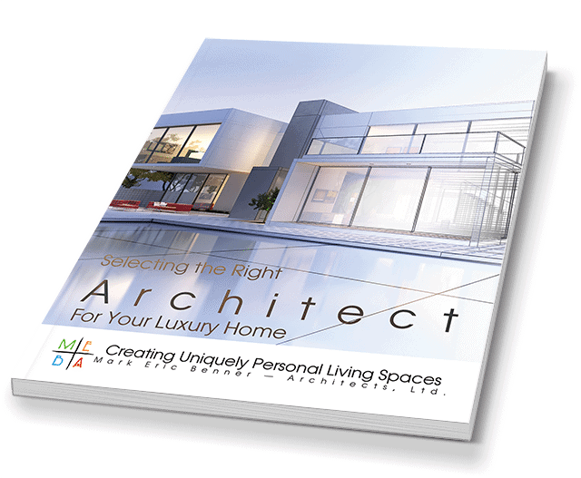 select the right architect guide