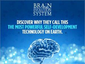 Discover the science behind the Brain Evolution System!