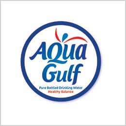 Aquagulf