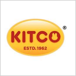 Kitco Distributing Companies in Uae