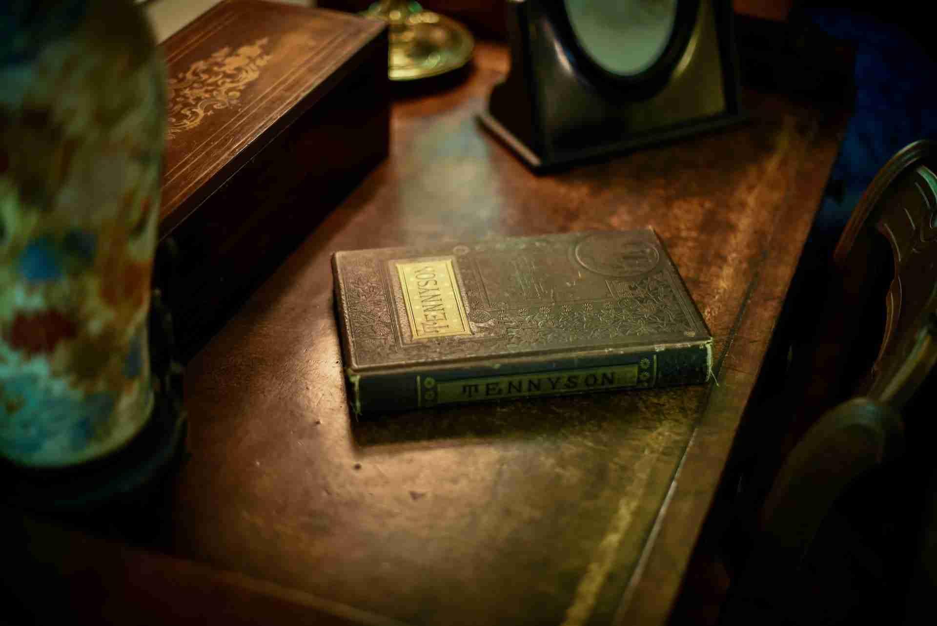 romanzo storico caratteristiche definizione
