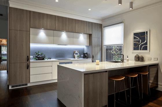 Mint-Kitchen-Group-kitchen-renovation