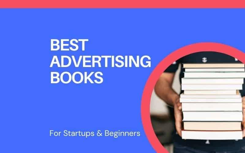 best advertising books