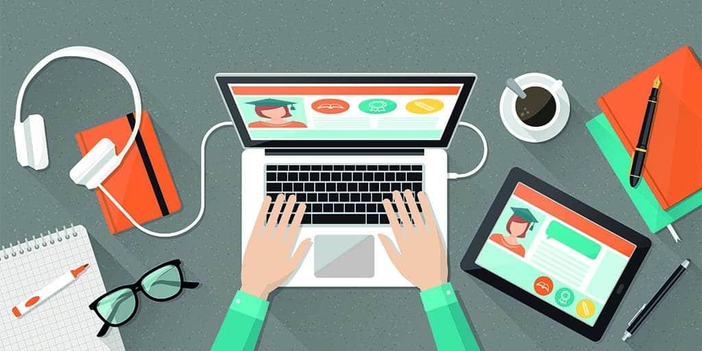Comment un blog peut-il booster votre entreprise
