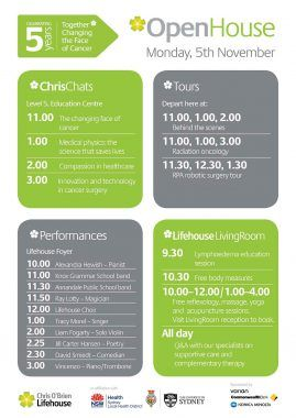 coblh_5ya_openhouse_timetable_a0_final