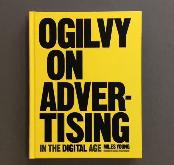 Miles Young's 13 Ad Predictions | Ogilvy