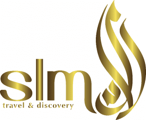 slm travel
