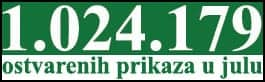 marketing-ozon-press-