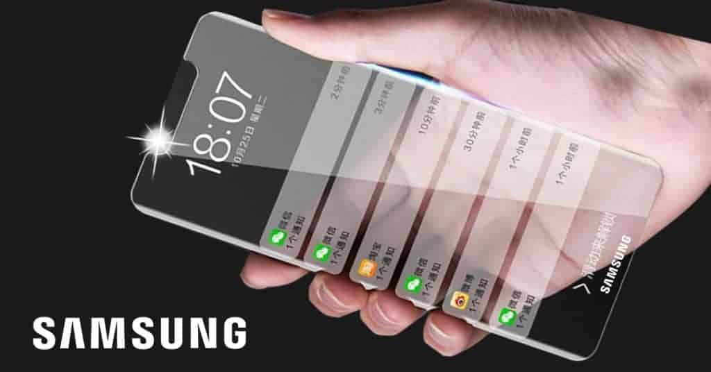 Best battery phones October