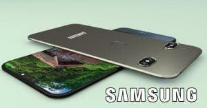 Huawei P40 Lite 5G vs Samsung Galaxy S20 Ultra 5G
