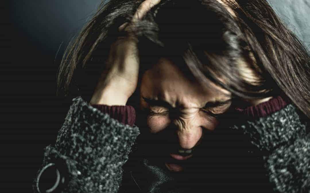 Wrok en verwachtingen, blijf je daardoor hangen in ongezonde relatiepatronen?