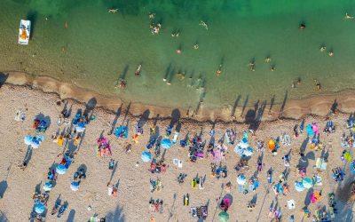 Migliori spiagge: Malta e Gozo