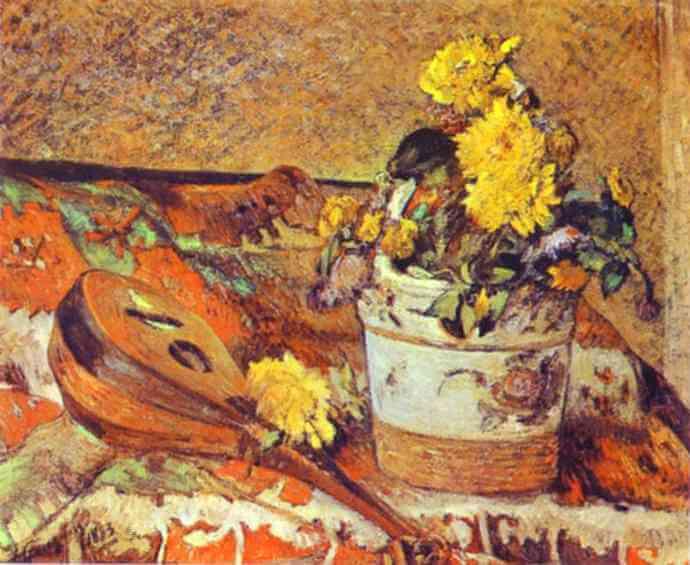 mandolina-and-flowers-1883