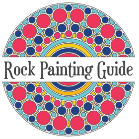 Rock Painting Guide