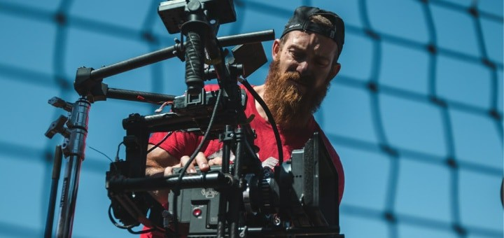 How to Choose the Right Videographer for Your School