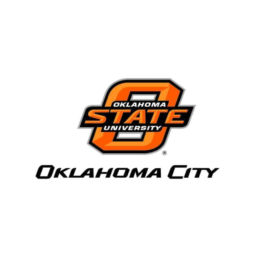 OSU-OKC_Logo_Color_Black_OSUOKC-01 (2)