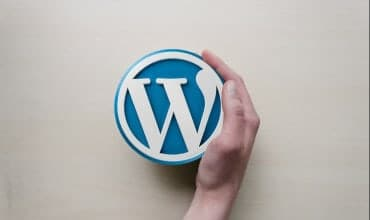 Servicio ayuda wordpress