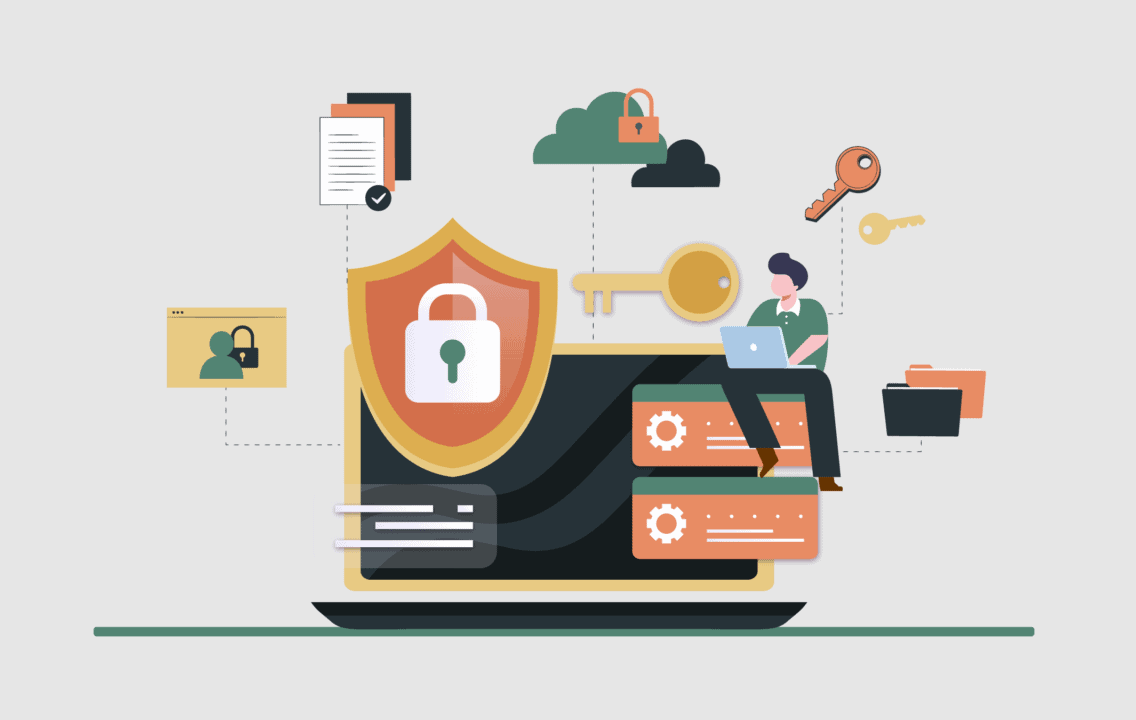 How associations can combat false information online