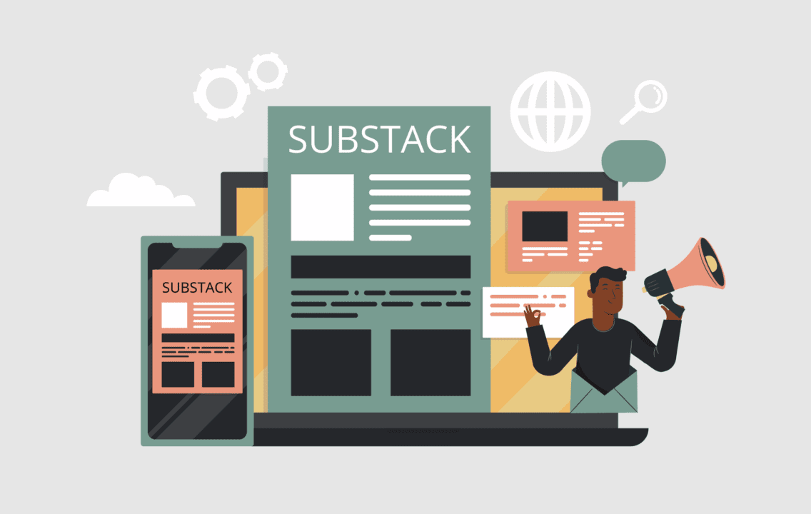 What associations can learn from Substack