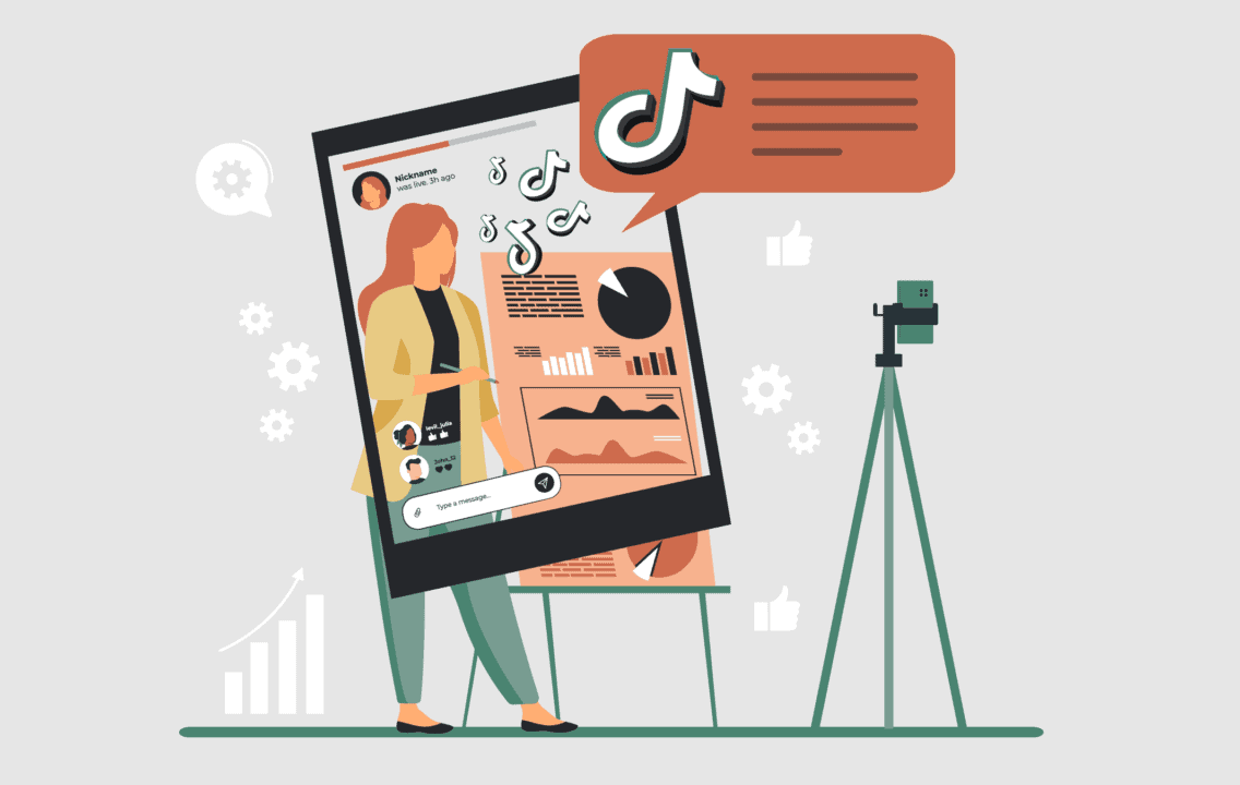 4 best practices for creating educational TikTok videos