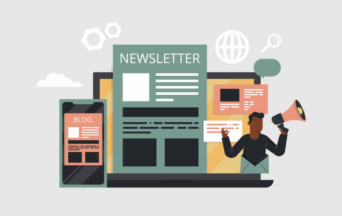 How to make your association publications stand out