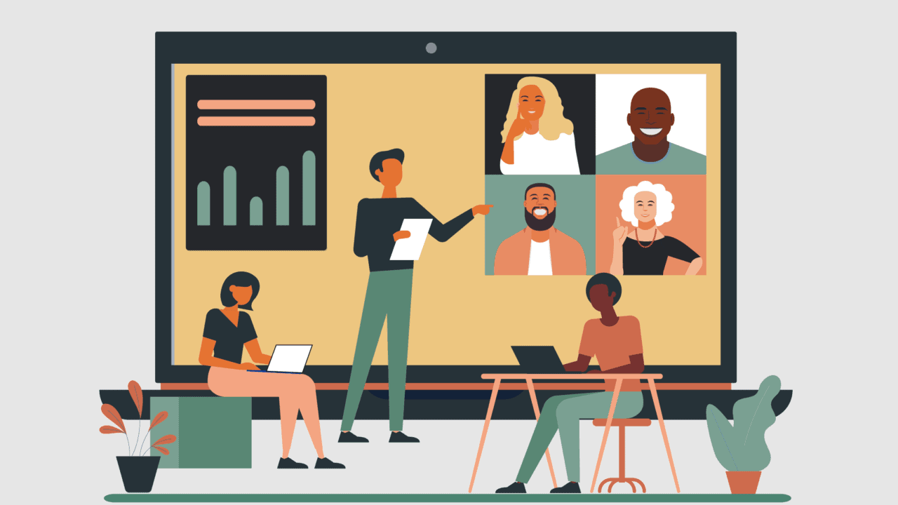 How To Create Member Personas to Better Serve Your Organization