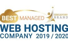 Best Managed Web Hosting Company 2018/2019