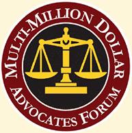 icon-multi-million