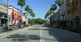 Florida and Gideon v. Wainwright A Present Dilemma