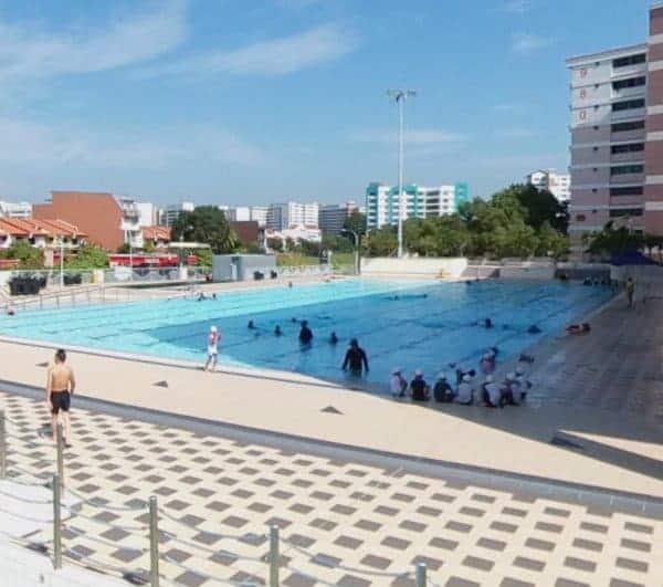 Jurong West Swimming Complex Swim101SG 600x551 1