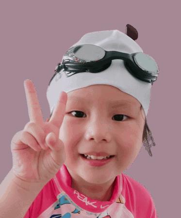 Swimming Lessons Singapore Swim101SG