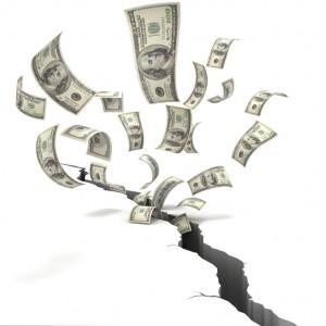 Understanding Wage Garnishment