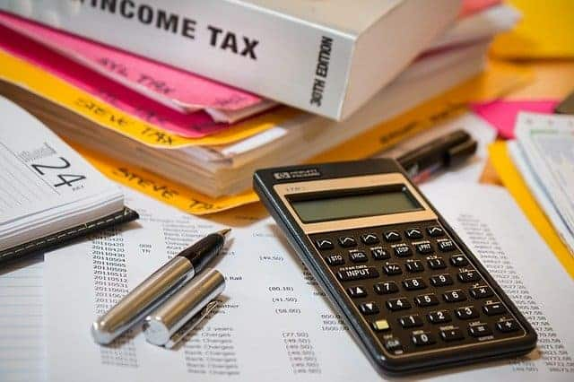 What Are Capital Gain Taxes?