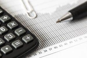 How Do Tax Brackets Work?