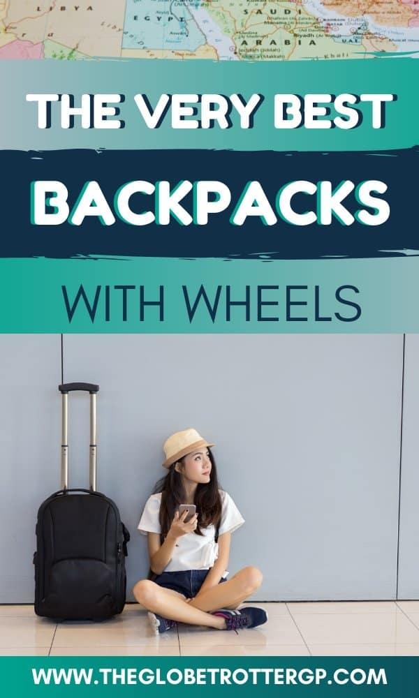 best wheeled backpacks for travel pin 1