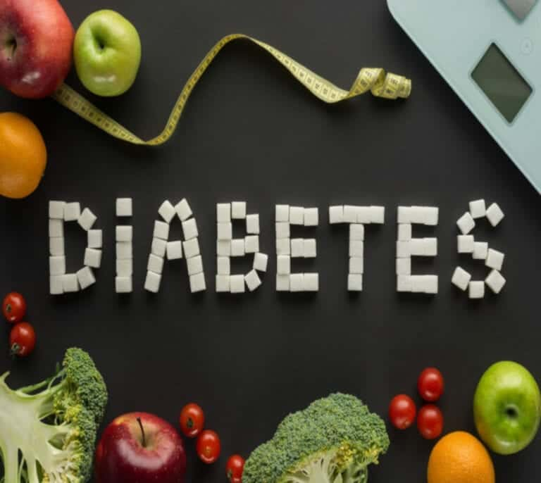 We Have the Power to Prevent Diabetes: Tips for American Indians & Alaska Natives