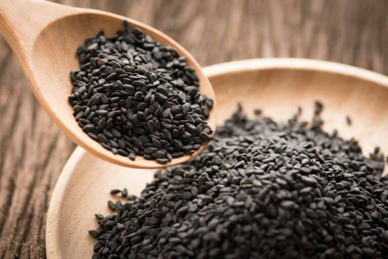 Furore Over Black Seed, Honey Cure for HIV
